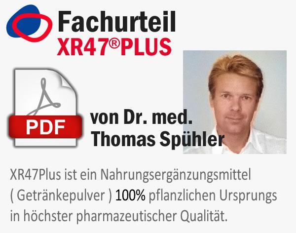 Dr-Spühler-XR47PLUS-Fachurteil-III.jpg