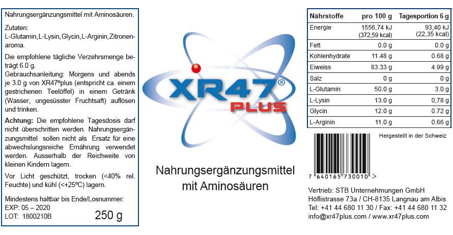 Etiketten-XR47Plus-Aminosäuren.jpg