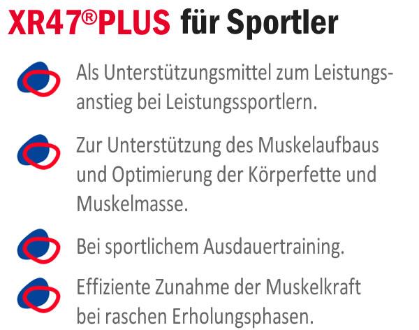 SPORT-NAHRUNG-2-XR47PLUS-GLUTAMIN-LYSIN-ARGININ-GLYCIN.jpg